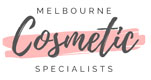 Melbourne Cosmetic Specialists